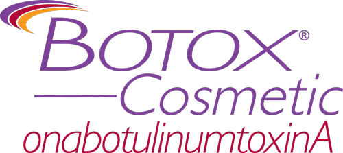 Botox Cosmetic Information
