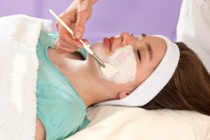 Nonsurgical Treatment Options
